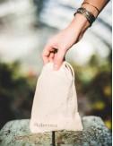 La pochette à collants Walleriana - pour les transporter partout sans les abîmer